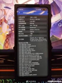 Xiaomi-Redmi-K30_2