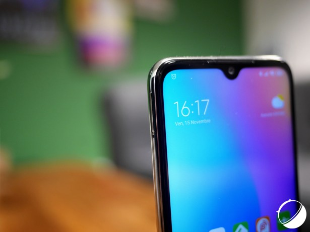 xiaomi redmi note 8t test (8)