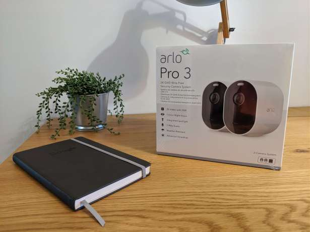 Arlo Pro 3 (12)