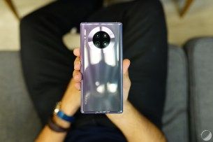 c_Huawei Mate 30 Pro - DSC04509