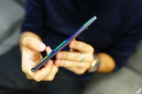 c_Huawei Mate 30 Pro - DSC04516