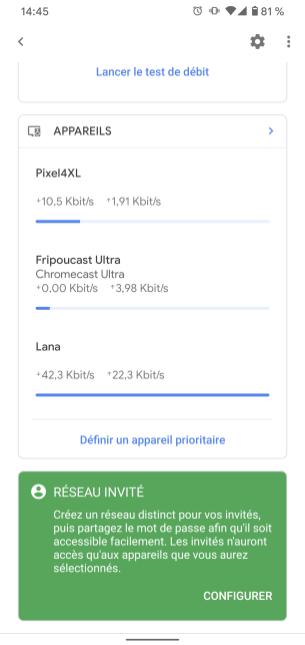 google-home-wifi- (1)