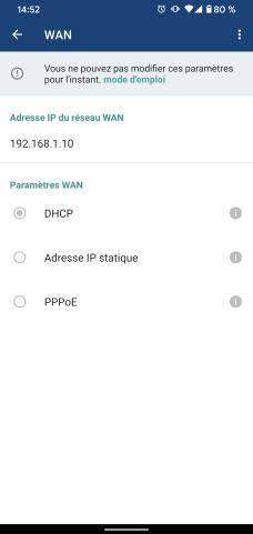 google-wifi-options- (4)