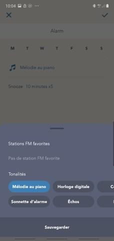 Screenshot_20191105-100403_Soundcore