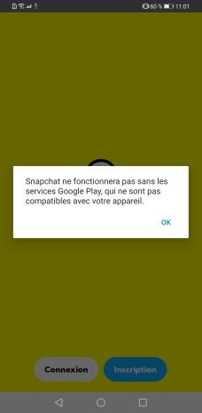 Screenshot_20191203_110111_com.snapchat.android