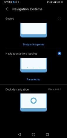 Screenshot_20191205_225915_com.android.settings