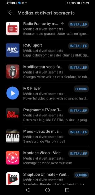 Screenshot_20191205_232110_com.huawei.appmarket