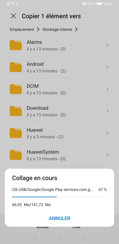 Screenshot_20191206_165339_com.huawei.hidisk (1)