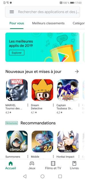 Screenshot_20191206_170312_com.android.vending