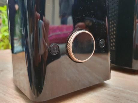 Bbox Fibre Wi-Fi 6 mollette