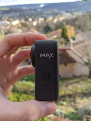 GoPro Max (3)