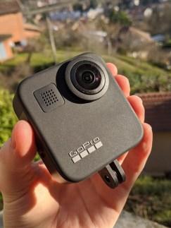 GoPro Max (5)