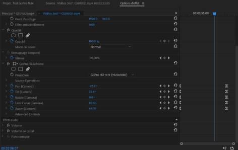 GoPro Max - Plug-in Premiere Pro (1)