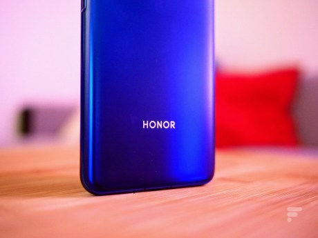 Honor View 30 Pro (17)