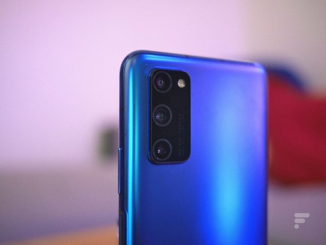 Honor View 30 Pro (20)
