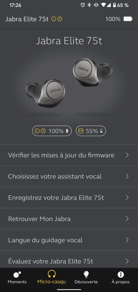jabra-sound-plus- (1)
