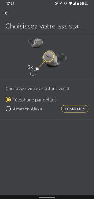 jabra-sound-plus- (2)