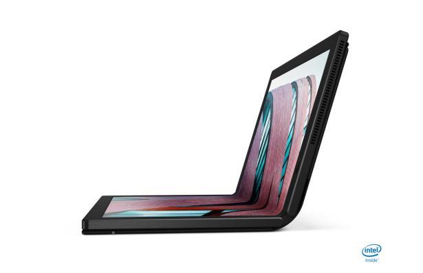 Lenovo ThinkPad X1 Fold - 3