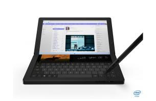 Lenovo ThinkPad X1 Fold - 7