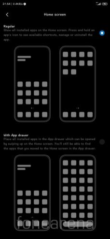 MIUI-Launcher-FoneArena-ALPHA-4.16-App-Drawer-2-473x1024