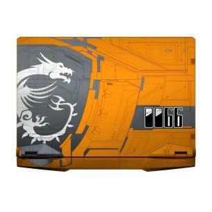 MSI_NB_GE66-Raider_Dragonshield_Edition03