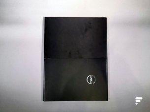 pem-dell-concept-ori-05