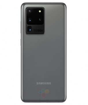 Samsung Galaxy S20 Ultra Rquandt (2)