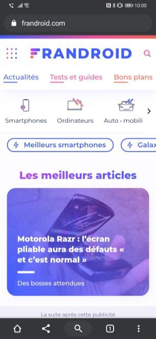 Screenshot_20200128_100011_com.android.chrome