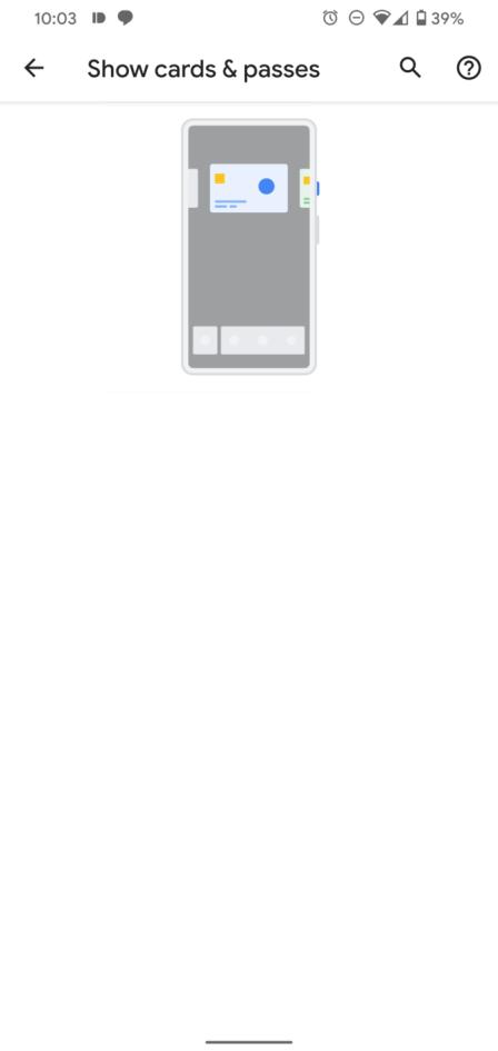 google-pay-power-menu-2-668x1410