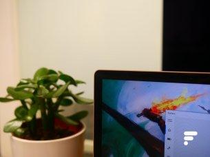Microsoft Surface Laptop 3 test (17)