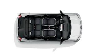 Renault Twingo Z.E.-1