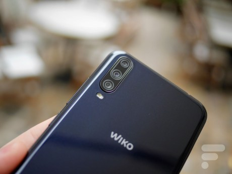 wiko view 4 (16)