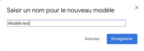 Astuces Gmail 6