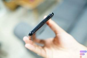 c_Samsung Galaxy S20 Plus - Frandroid - DSC04792