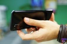 c_Samsung Galaxy S20 Plus - Frandroid - DSC04813