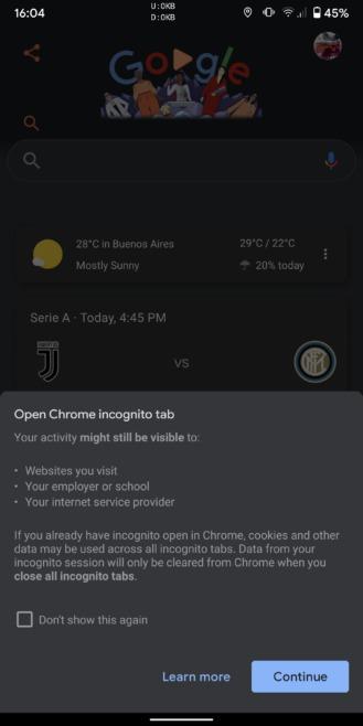 google-app-incognito-tab-1-329x6