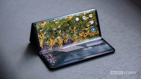 TCL-Ti-Fold-concept-phone-laptop-mode-1-1340x754