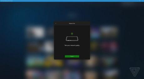 xcloud-pc-windows-10-interface- (2)