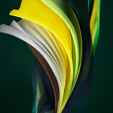 1376.Silk_Green_Light-375w-667h@2xiphone