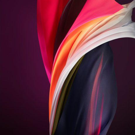 1381.Silk_Purple_Light-375w-667h@2xiphone