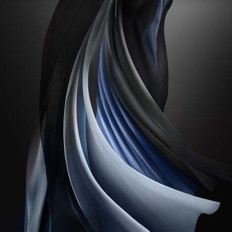 1406.Silk_Space_Grey_Mono_Light-375w-667h@2xiphone
