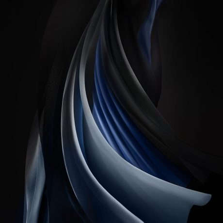 1407.Silk_Space_Grey_Mono_Dark-375w-667h@2xiphone