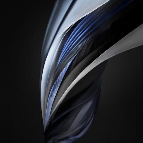 1411.Silk_Silver_Mono_Light-375w-667h@2xiphone