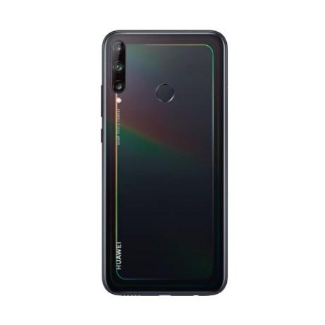 Huawei P40 Lite E dos