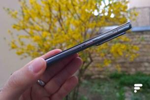 Huawei P40 tranche bis