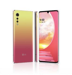LG-벨벳_일루전선셋-973x1024