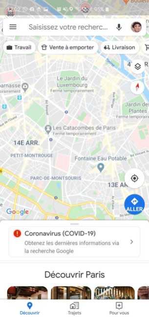 Screenshot_20200406-120235_Maps