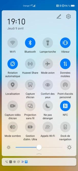 Screenshot_20200409_191034_com.huawei.android.launcher