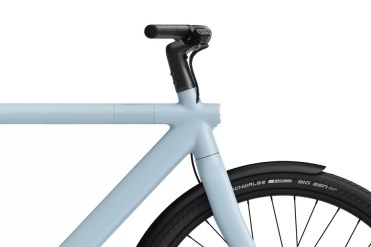 vanmoof-electrified_s3_light_mobile_0.0