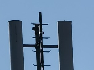 x50 antenne